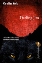 Darling Jim - C. Mork