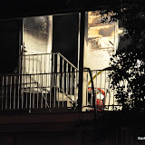 News_101004_Elk Grove Florin Apt Fire