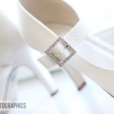 Shinfield Grange Wedding Photography LJPhoto (TC) - (11).jpg