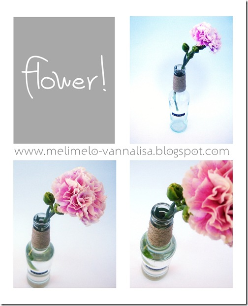 tutorial_how-to_monoflower_vase_from_recycled_bottle_vaso_monofiore_da_bottiglia_riciclata_4