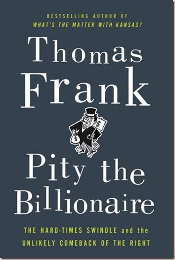 Frank-PityTheBillionaire