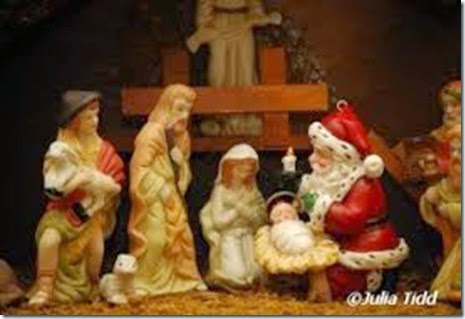 Santa_at_Nativity_resized_and_watermarked