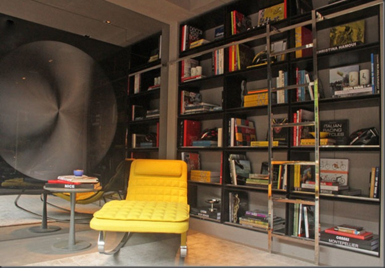 mostrablack2012_ambientes_07casavougue
