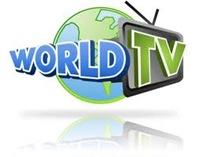 vezi posturi tv-online