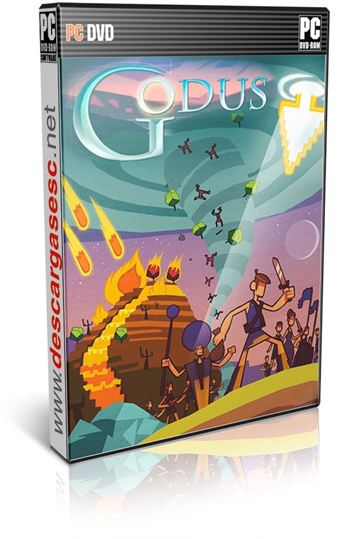 Godus 2013 BETA-pc-cover-box-art-www.descargasesc.net