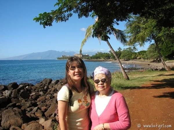 2006_Maui_mom