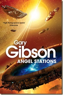 GibsonG-AngelStations2013