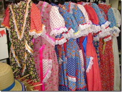 vestido festa junina fantasia vestidos de noiva camisas caipiras ribeirao preto sp brasil__F1AEA_1