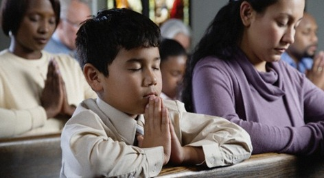latino-churches-LINK-health