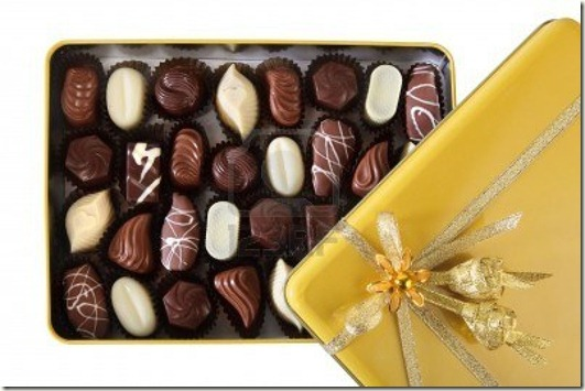 6043320-chocolate-gifts-for-the-holiday-or-birthday-gift-for-someone