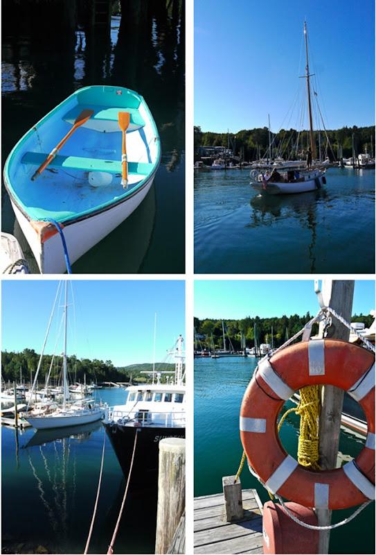 boats-2LR