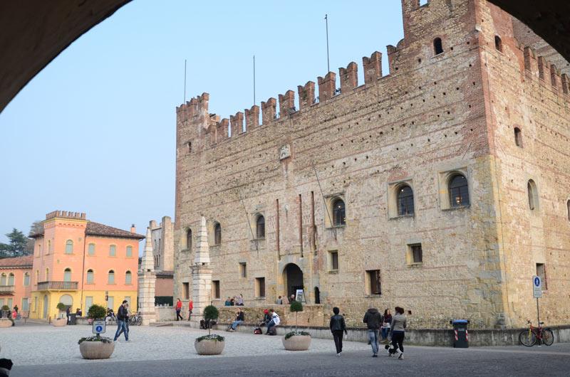 Marostica 05