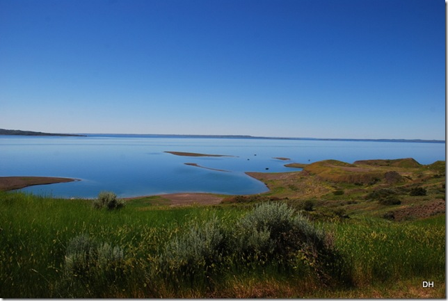 06-29-13 B Fort Peck Dam Area (6)