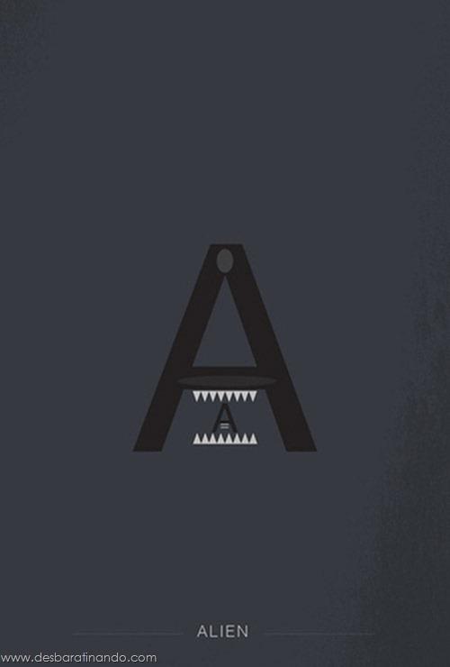 helvetica-my-hero-tipografia-herois-minimalista-desbaratinando (1)