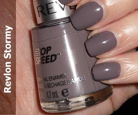 006-revlon-nail-polish-stormy-swatch
