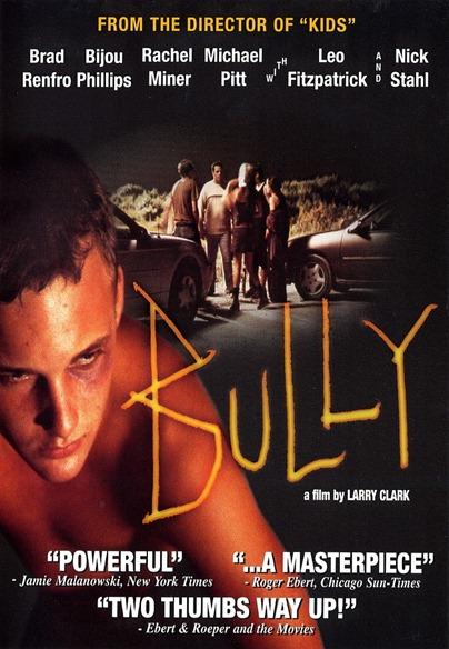 Bully_(2001)