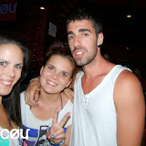 2013-09-14-after-pool-festival-moscou-40