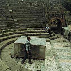 426 Teatro de Pompeya.jpg