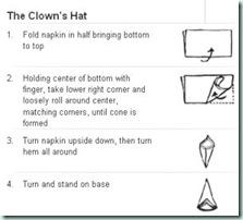 clownhat2