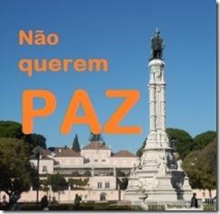 Os portugueses têm de impedir a degradação do país. Mai.2013