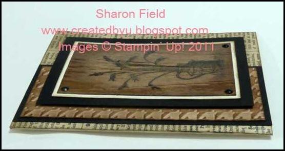6.wood.sheet.masculine.card.by.sharon.field