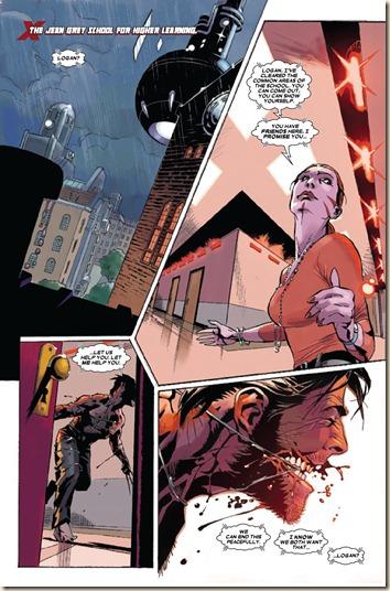 Wolverine&XMen-Alpha&Omega-04-Interior1