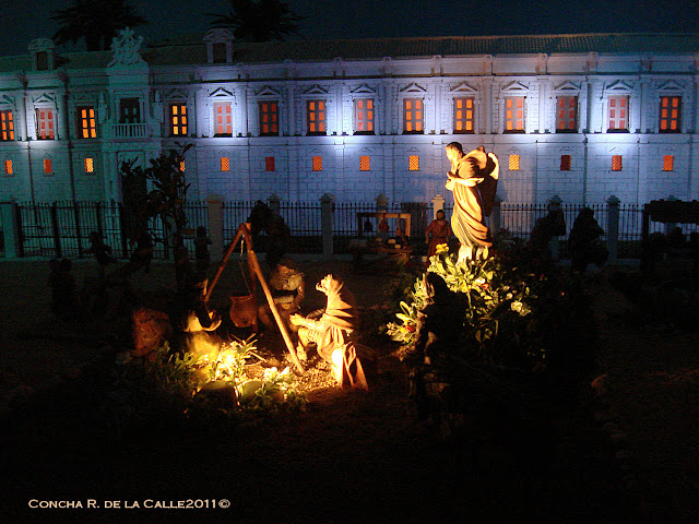 Belen de Santa Rosalia - 2011 Sevilla (2).JPG