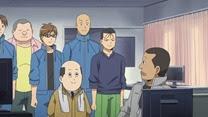 Gin no Saji Second Season - 07 - Large 21