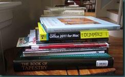 ApocBooks