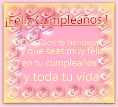 felix cumpleaños quotes in spanish [2]   Quotes links
