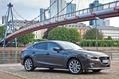 2014-Mazda3-Sedan-4