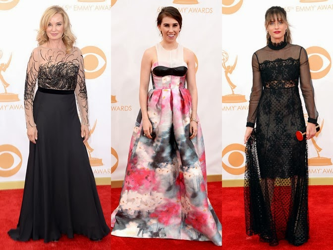 Emmy5