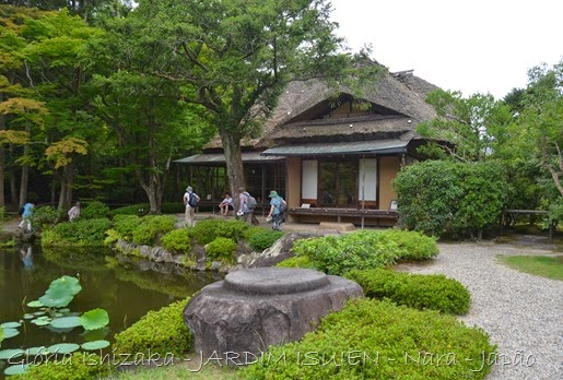 Glória Ishizaka - Nara - JP _ 2014 - 69