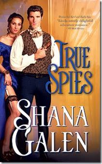 true-spies-200