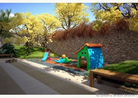 stage-concept-living-ilustracao-artistica-do-playground