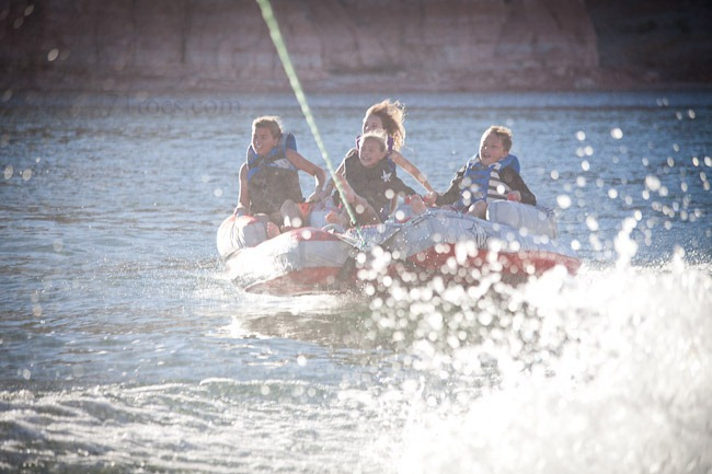 2012-10-17 Nichole's Lake Powell 63200