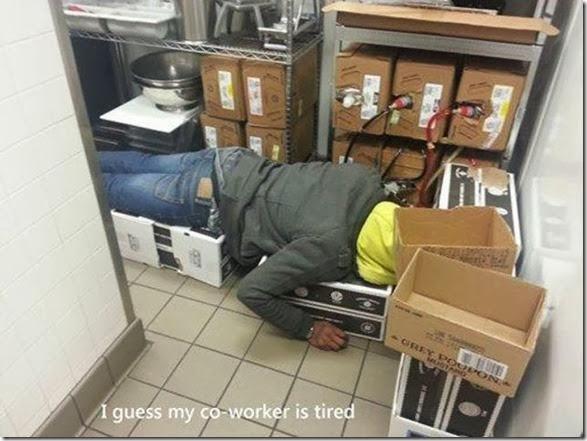 workplace-fun-times-028