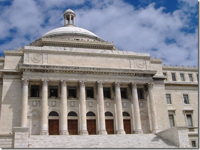 800px-Puerto_Rico_Capitol