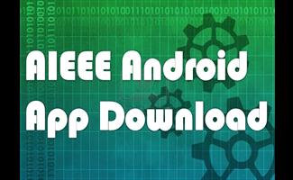 aieee preparation app download