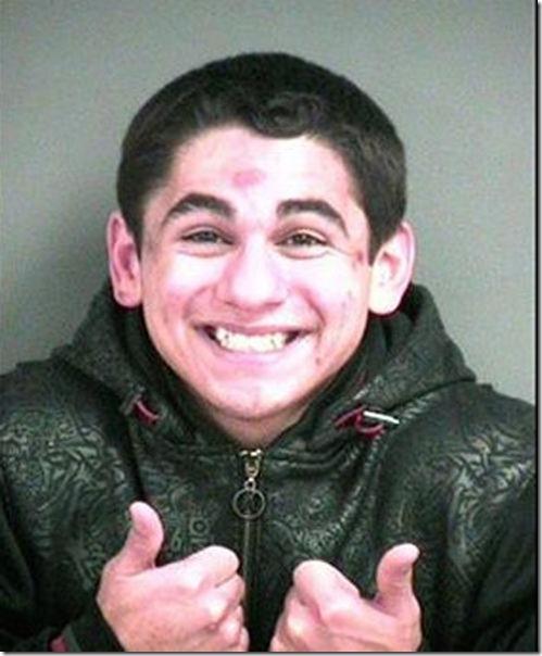 funny-criminal-mugshots-9