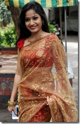Madhavi_latha_unseen_beautiful_photos