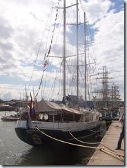 2008.07.11-022 Eendracht