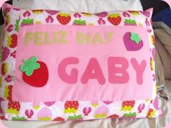 Cojin Gaby 003