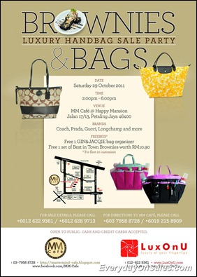 Luxonu-Luxury-Handbag-Sale-Party-2011-EverydayOnSales-Warehouse-Sale-Promotion-Deal-Discount