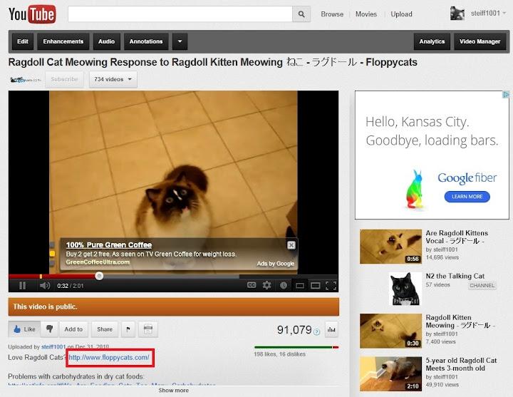 YouTube-Video.jpg
