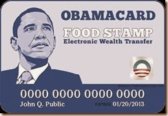 obama-food-stamp-card1
