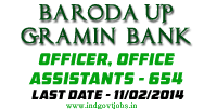 Baroda-UP-Gramin-Bank