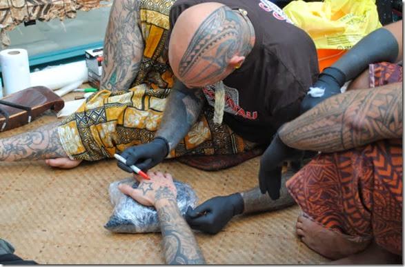 london-tattoo-festival-15