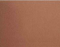 kolor: 97 100% bawełna<br /> gramatura 480 gr, szerokość 150 cm<br /> wytrzymałość: 45 000 Martindale<br /> Przepis konserwacji: prać w 30 st Celsjusza, można prasować (**), można czyścić chemicznie<br /> Przeznaczenie: tkanina obiciowa, tkaninę można haftować