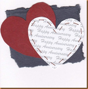 anniversary card 2_blog